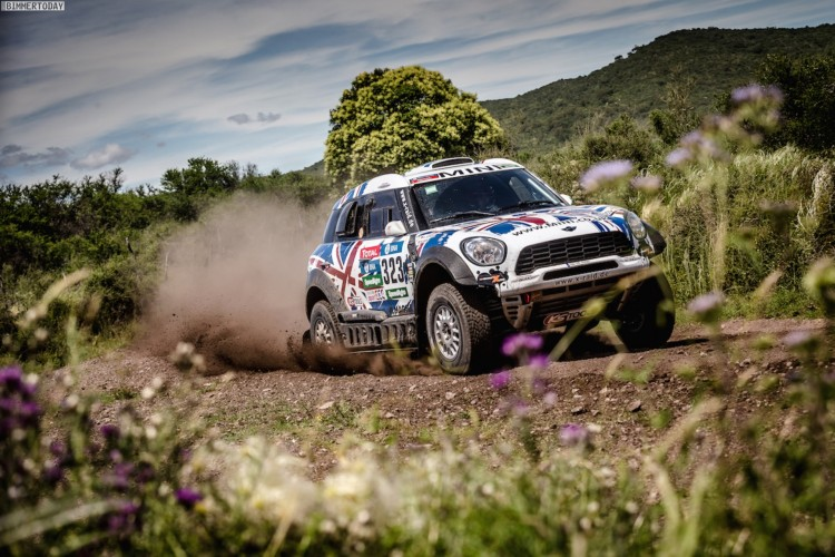 Rallye-Dakar-2016-X-Raid-MINI-ALL4-Racing-Stage-3-08