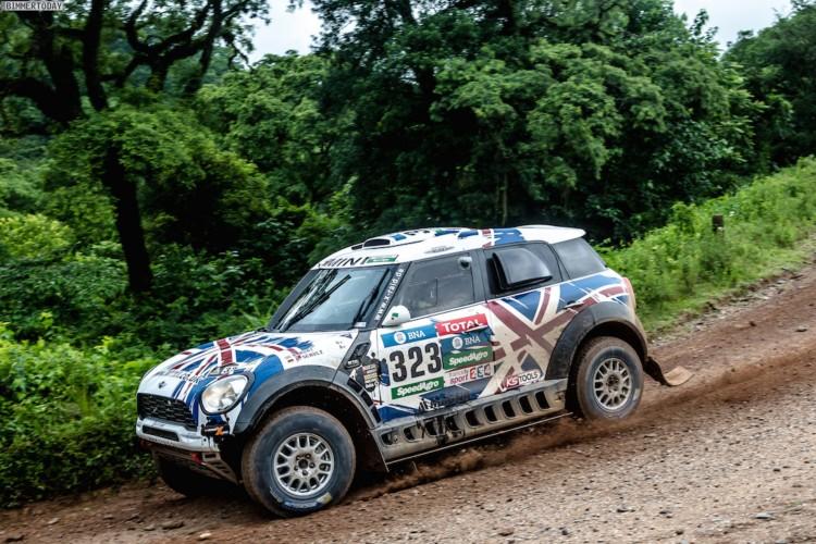 Rallye-Dakar-2016-X-Raid-MINI-ALL4-Racing-Stage-4-10