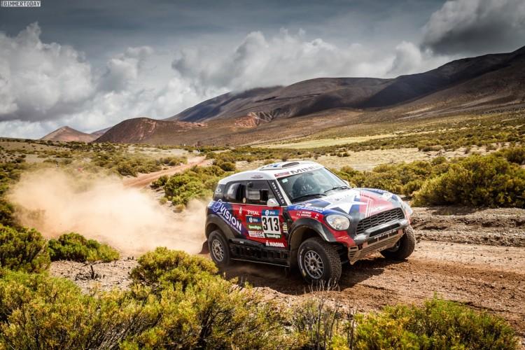 Rallye-Dakar-2016-X-Raid-MINI-ALL4-Racing-Stage-5-11