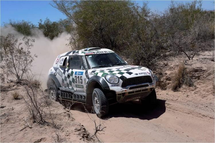 Rallye-Dakar-2016-X-Raid-MINI-Stage-11-03