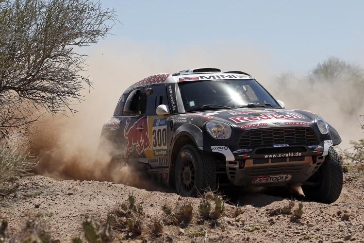 Rallye-Dakar-2016-X-Raid-MINI-Stage-12-02