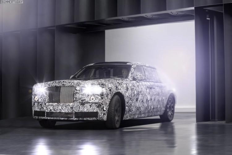 Rolls-Royce-Phantom-Cullinan-Aluminium-Space-Frame-Architektur-2018-02