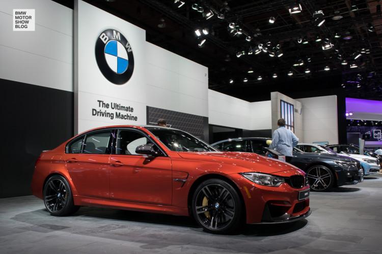 Sakhir-Orange-BMW-M3-F80-LCI-Detroit-2016-05