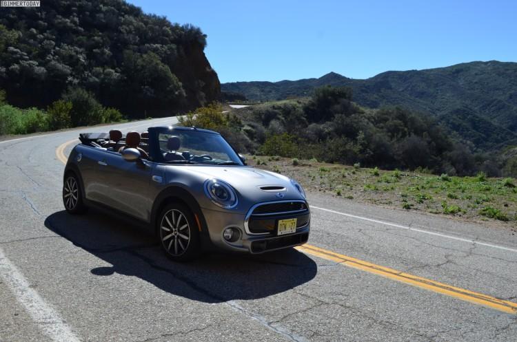 2016-MINI-Cabrio-F57-Melting-Silver-Fahrbericht-06