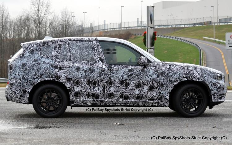 2017-BMW-X3-G01-Erlkoenig-Palbay-03