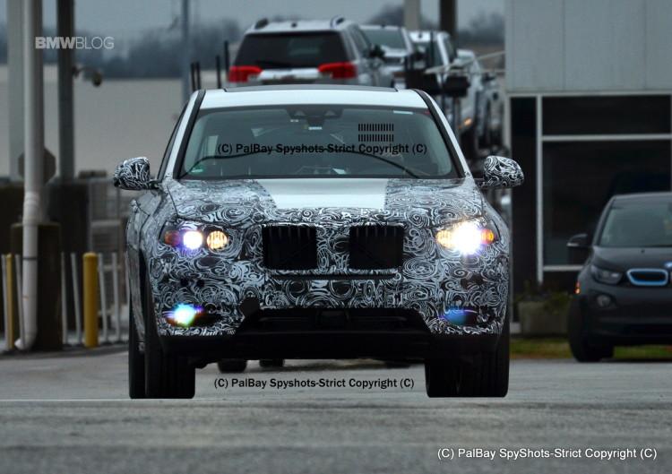 2017-BMW-X3-G01-Erlkoenig-Palbay-09