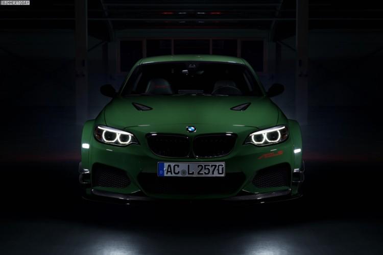 AC-Schnitzer-ACL2-BMW-M235i-Tuning-2016-Genf-04