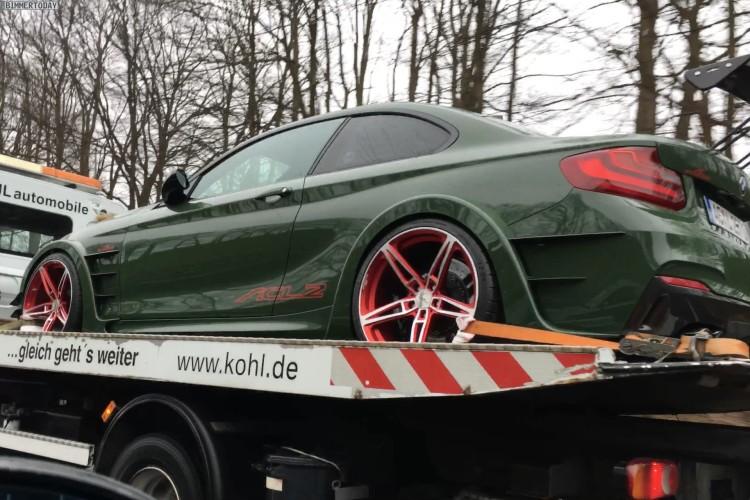 AC-Schnitzer-ACL2-BMW-M235i-Tuning-Erlkoenig-04