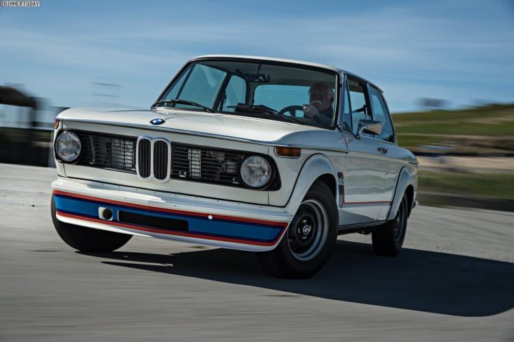 BMW-2002-turbo-Laguna-Seca-01