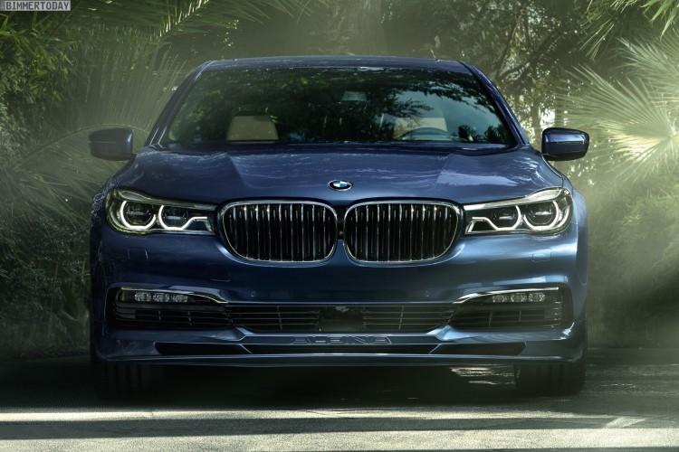 BMW-Alpina-B7-xDrive-G12-V8-BiTurbo-7er-Genf-2016-03