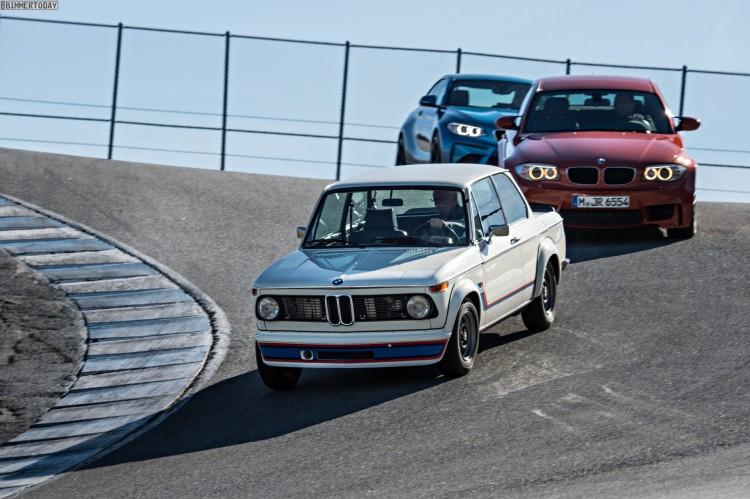 BMW-M2-1er-M-2002-turbo-Laguna-Seca-10
