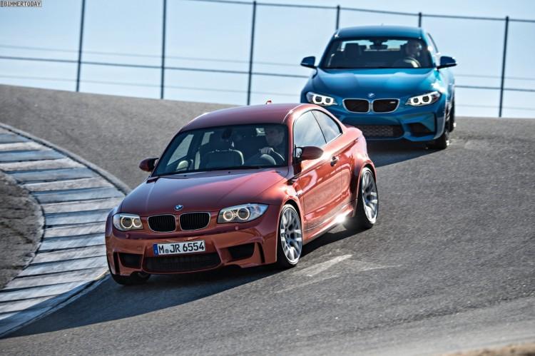 BMW-M2-1er-M-2002-turbo-Laguna-Seca-13