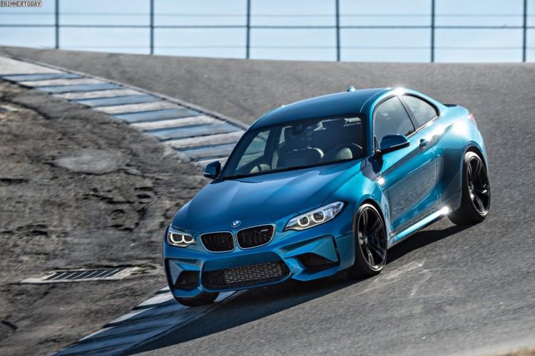 BMW-M2-F87-Fahrbericht-26