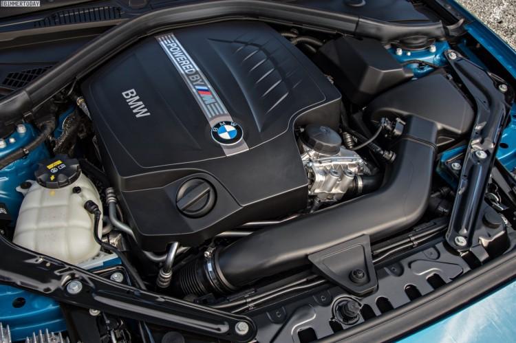 BMW-M2-F87-Fahrbericht-52