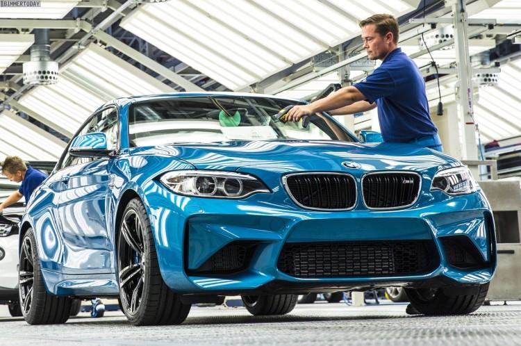 BMW-M2-Lieferprobleme-Wartezeit-02