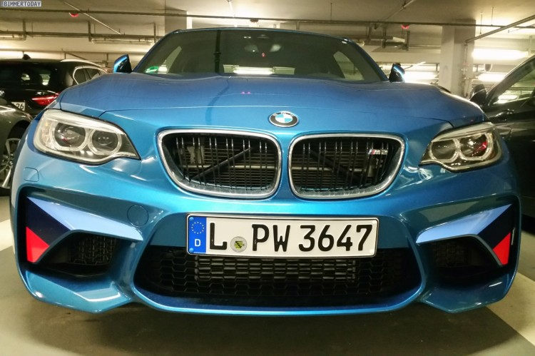BMW-M2-M-Performance-Dekor-Long-Beach-Blue-05