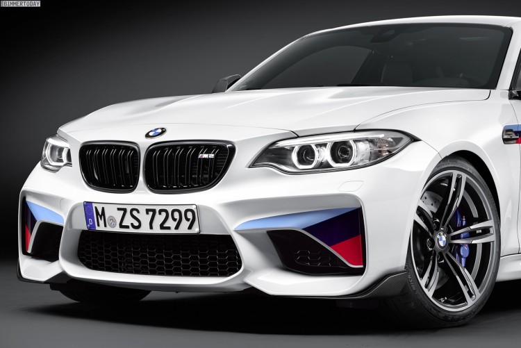 BMW-M2-Tuning-BMW-M-Performance-F87-06