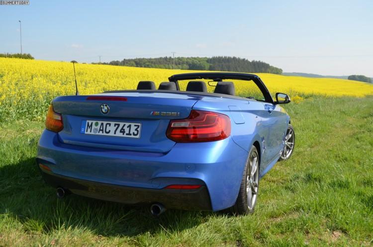 BMW-M235i-Cabrio-F23-Fahrbericht-04