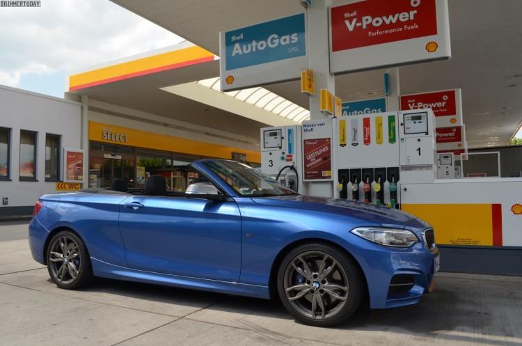 BMW-M235i-Cabrio-F23-Fahrbericht-09