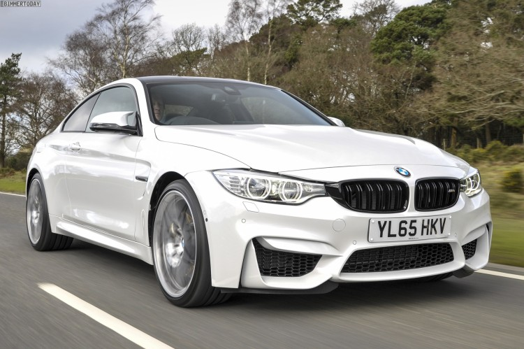 BMW-M4-Competition-Paket-F82-Mineralweiss-UK-02