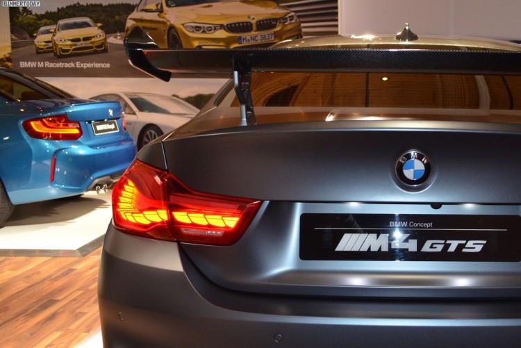 BMW-M4-GTS-meets-BMW-M2