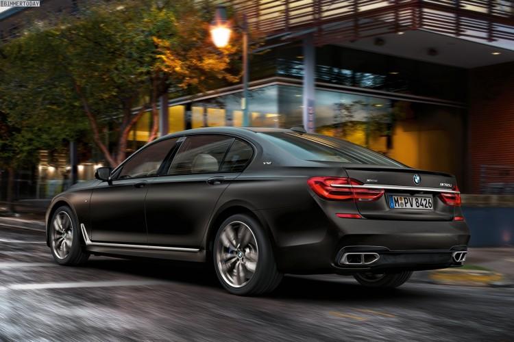 BMW-M760Li-xDrive-2016-V12-G12-04