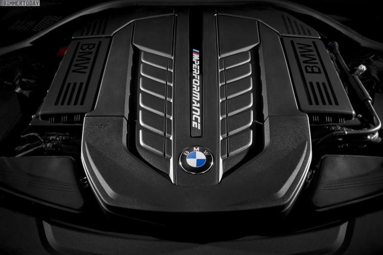 BMW-M760Li-xDrive-G12-V12-7er-Genf-2016-07