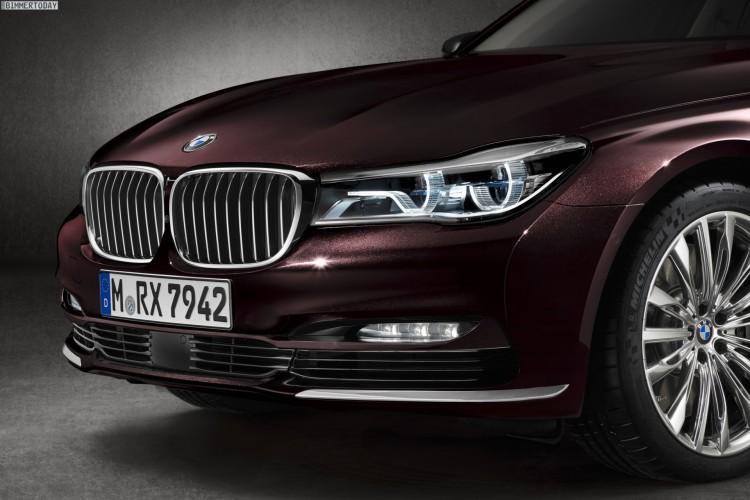 BMW-M760Li-xDrive-V12-Excellence-G12-2016-07
