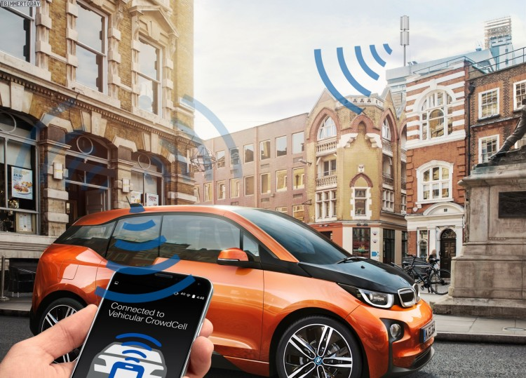 BMW-Vehicular-CrowdCell-2016-MWC-Femtozelle-02