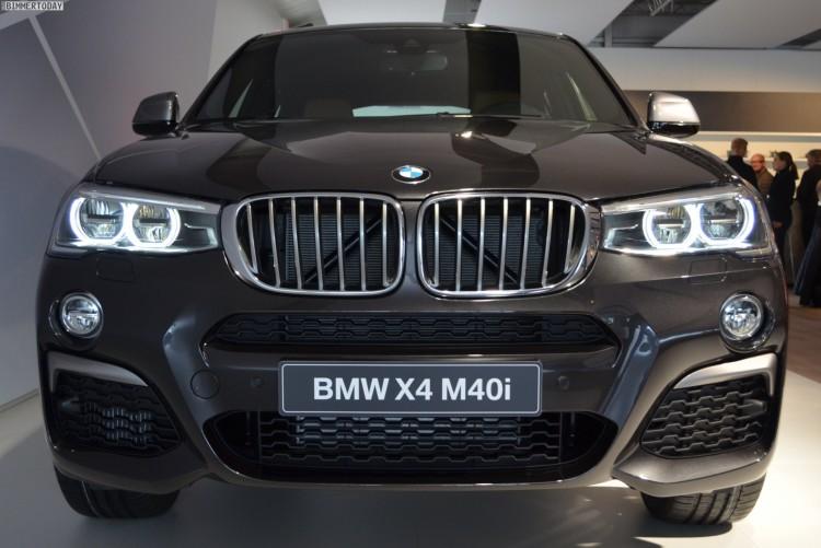BMW-X4-M40i-Sophistograu-Brillanteffekt-F26-02