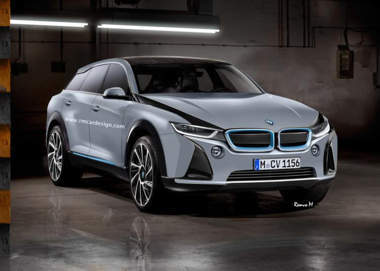 BMW-i5-SUV-Crossover-RM-Design-01