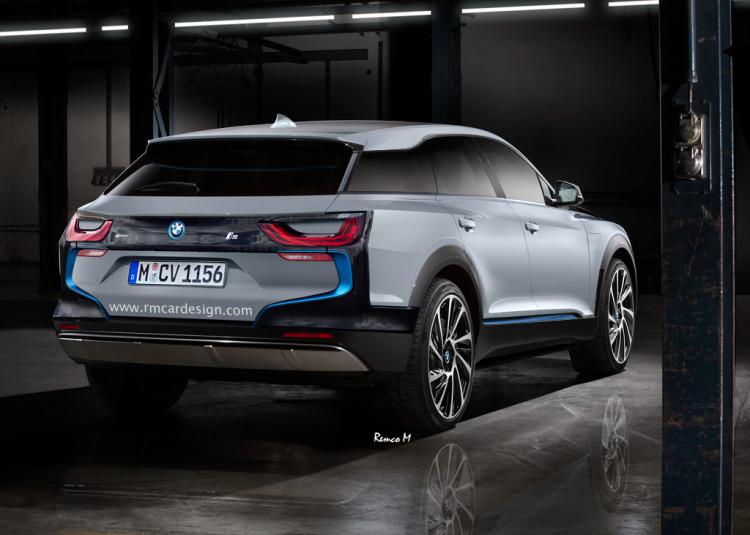 BMW-i5-SUV-Crossover-RM-Design-02