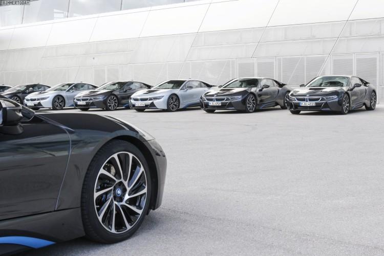 BMW-i8-Absatz-2015-weltweit-Marktfuehrer-02