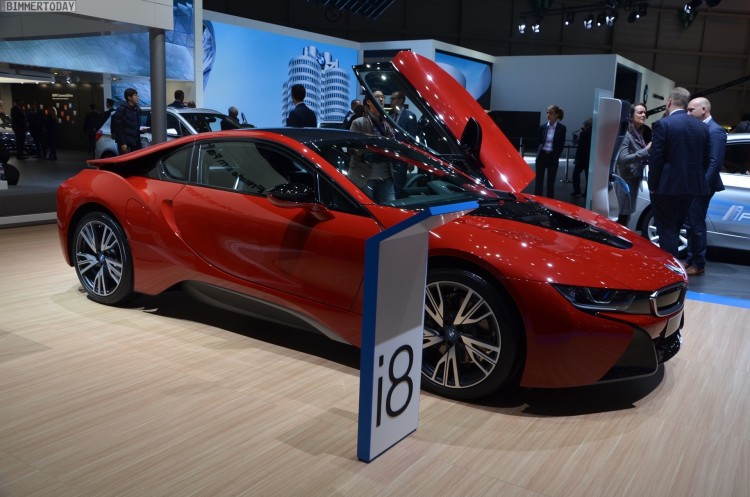 BMW-i8-Protonic-Red-Edition-Autosalon-Genf-2016-LIVE-01