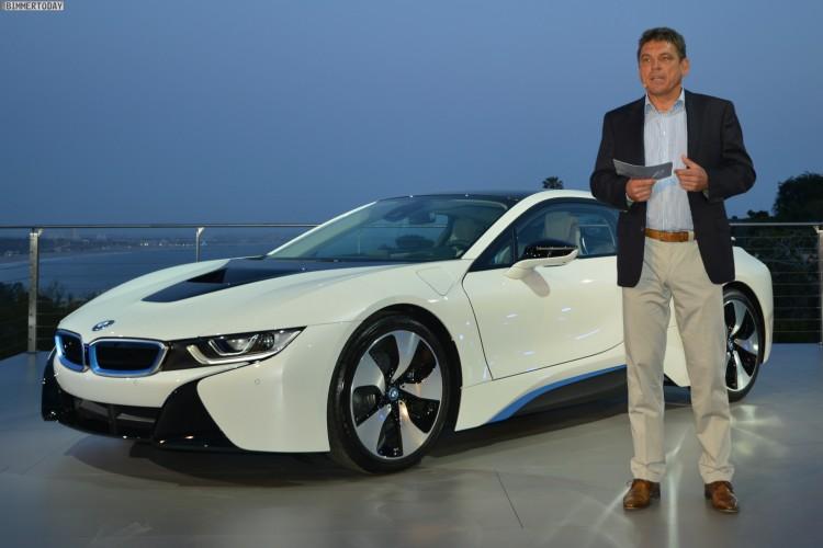 BMW-i8-Technik-Details-Interview-Projektleiter-Carsten-Breitfeld