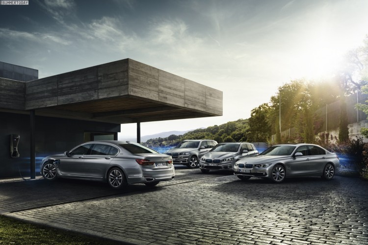BMW-iPerformance-eDrive-Plug-in-Hybride-2016-01