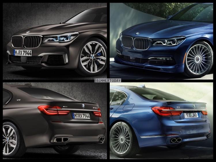 Bild-Vergleich-BMW-M760Li-Alpina-B7-xDrive-G12-7er-Genf-2016-04
