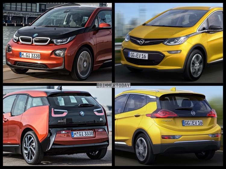 Bild-Vergleich-BMW-i3-Opel-Ampera-e-2016-02