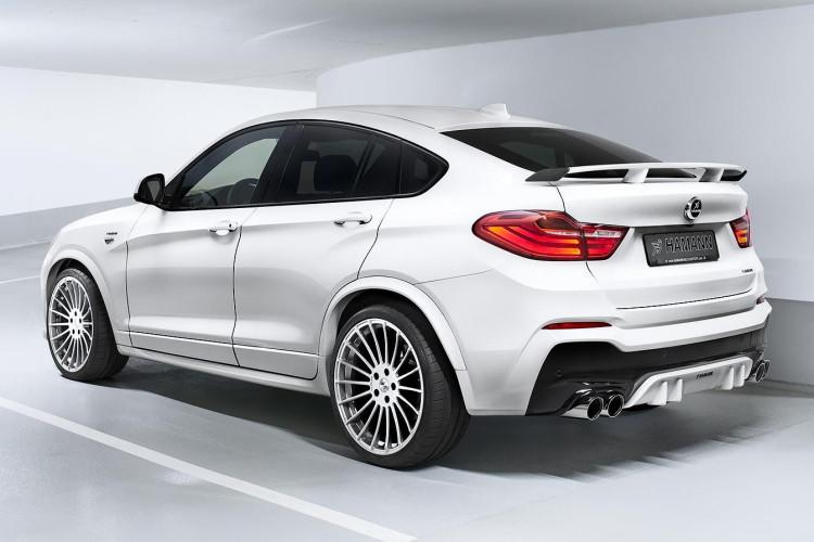 Hamann-BMW-X4-F26-Tuning-04