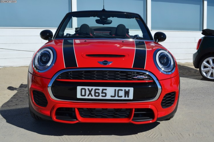 MINI-John-Cooper-Works-Cabrio-F57-Chili-Red-17