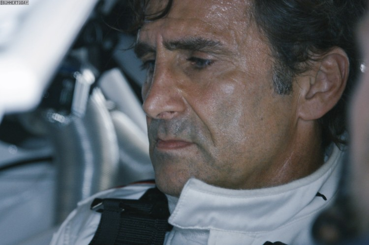 No-Limits-Film-Alex-Zanardi-07