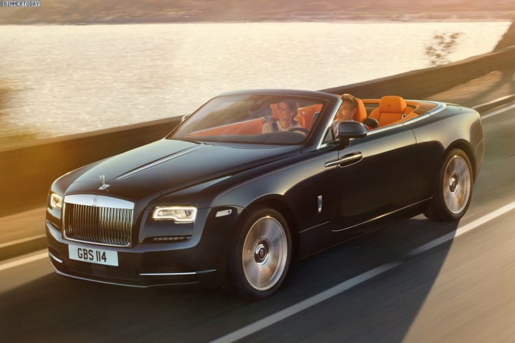 Rolls-Royce-Dawn-04