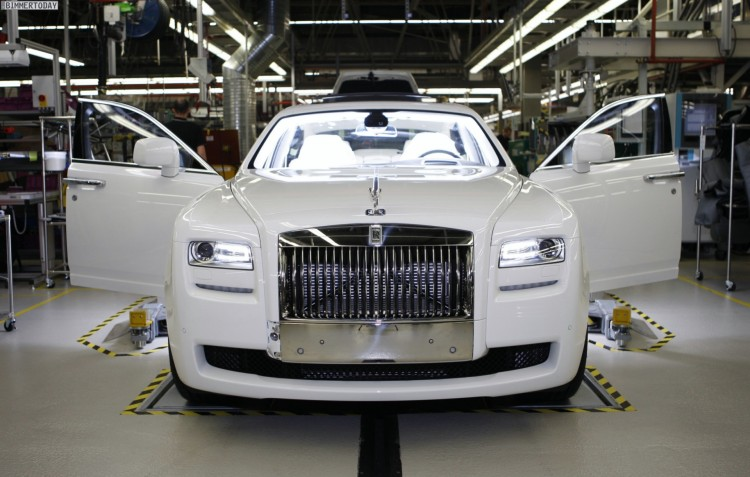 Rolls-Royce-Phantom-Produktion-Ende-2016-04
