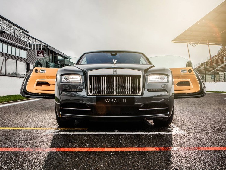Rolls-Royce-Wraith-Spa-Francorchamps-2016-01