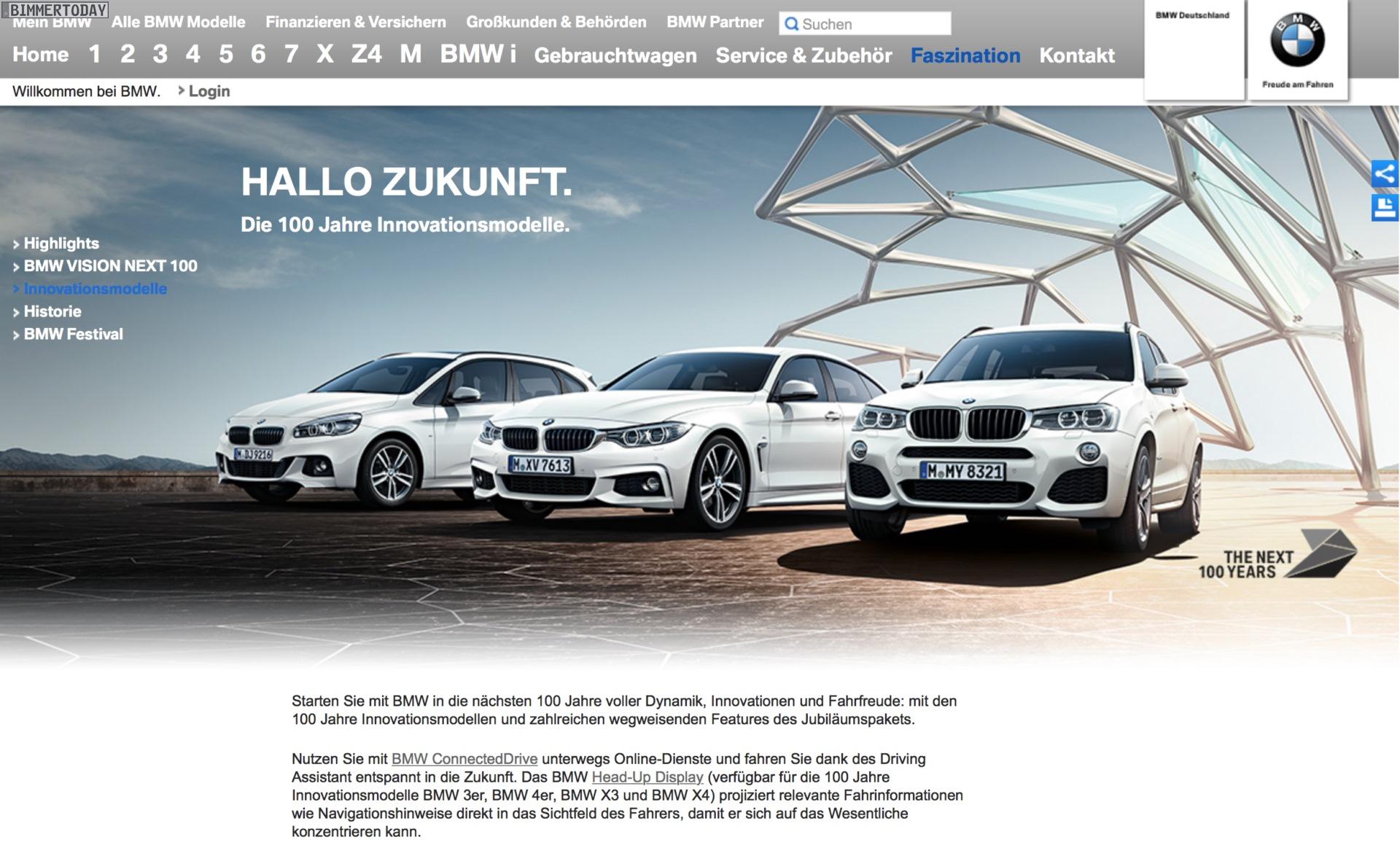 speed dating eichsfeld Single ehingen online speed dating canada  hotmailde kostenlos erstellen single frauen aus marburg.