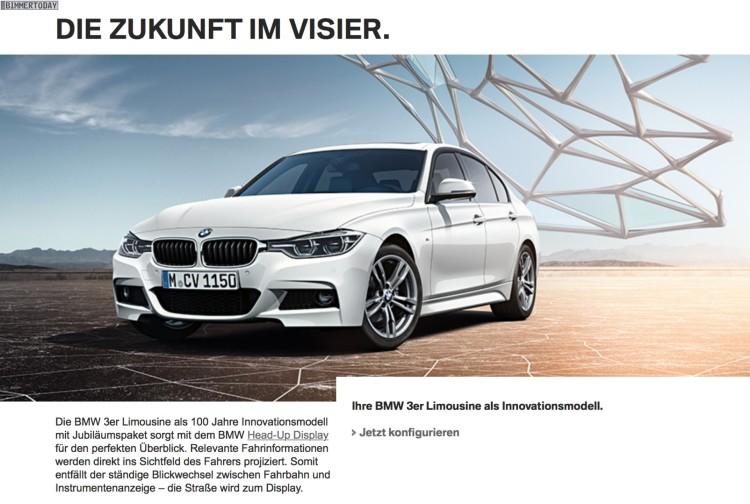 100-Jahre-BMW-Innovationsmodelle-3er-Limousine