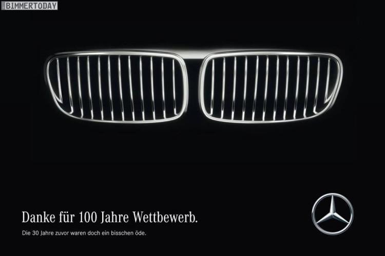 100-Jahre-BMW-Mercedes-Gratulation-Wettbewerb