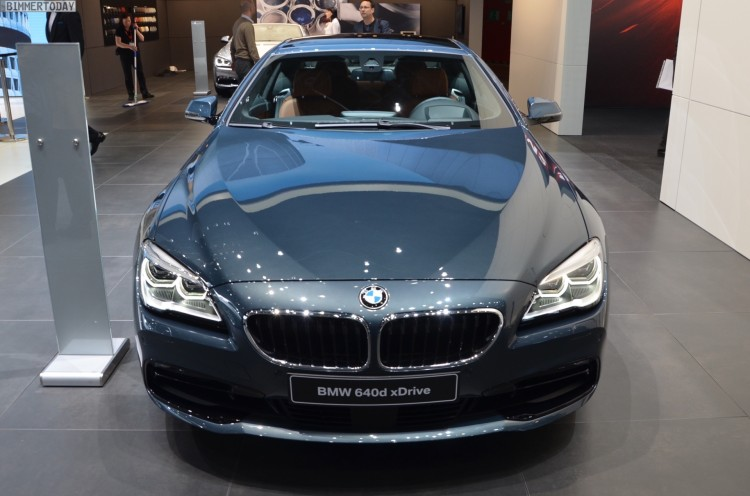 BMW-6er-Coupe-F13-Individual-Orinoco-Metallic-640d-xDrive-2016-Genf-Autosalon-Live-03
