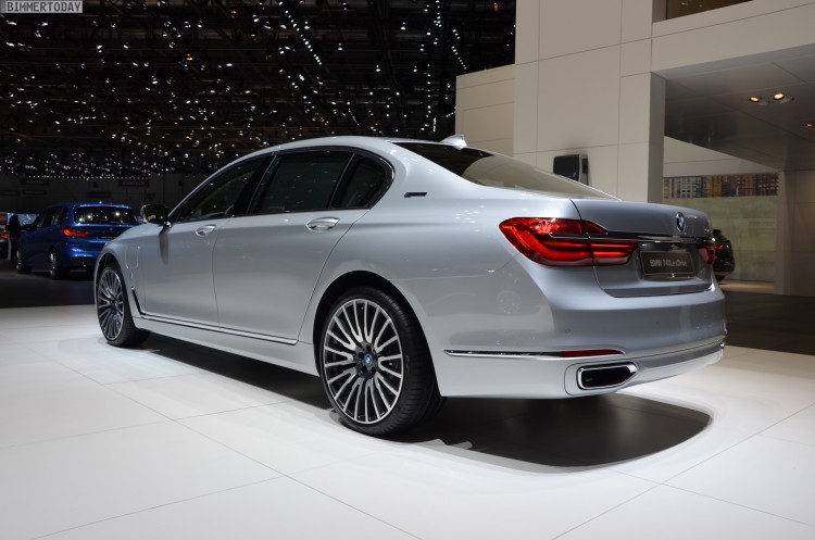 BMW-740Le-G12-iPerformance-7er-Hybrid-2016-Genf-Autosalon-Live-02