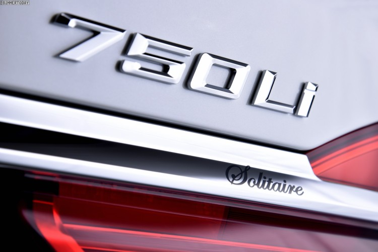 BMW-7er-Solitaire-Edition-2016-Individual-Manufaktur-750Li-G12-03